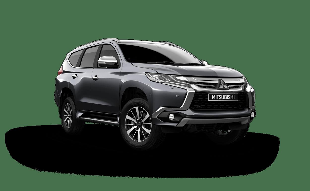 Rental Mobil Palimanan Cirebon