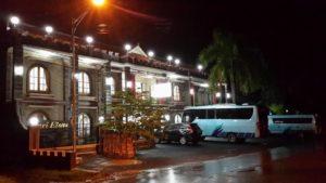 Hotel Di Majalengka Dan Kadipaten