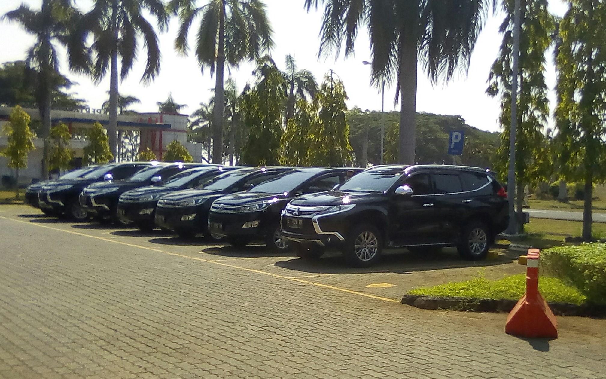 Sewa Mobil Di Indramayu, Jatibarang, Karangampel, Haurgeulis