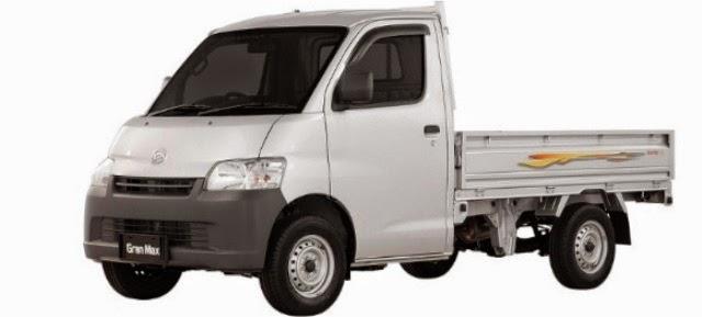 jasa sewa mobil untuk barang di cirebon