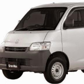 Rental Mobil PickUp Di Cirebon Untuk Angkutan Barang