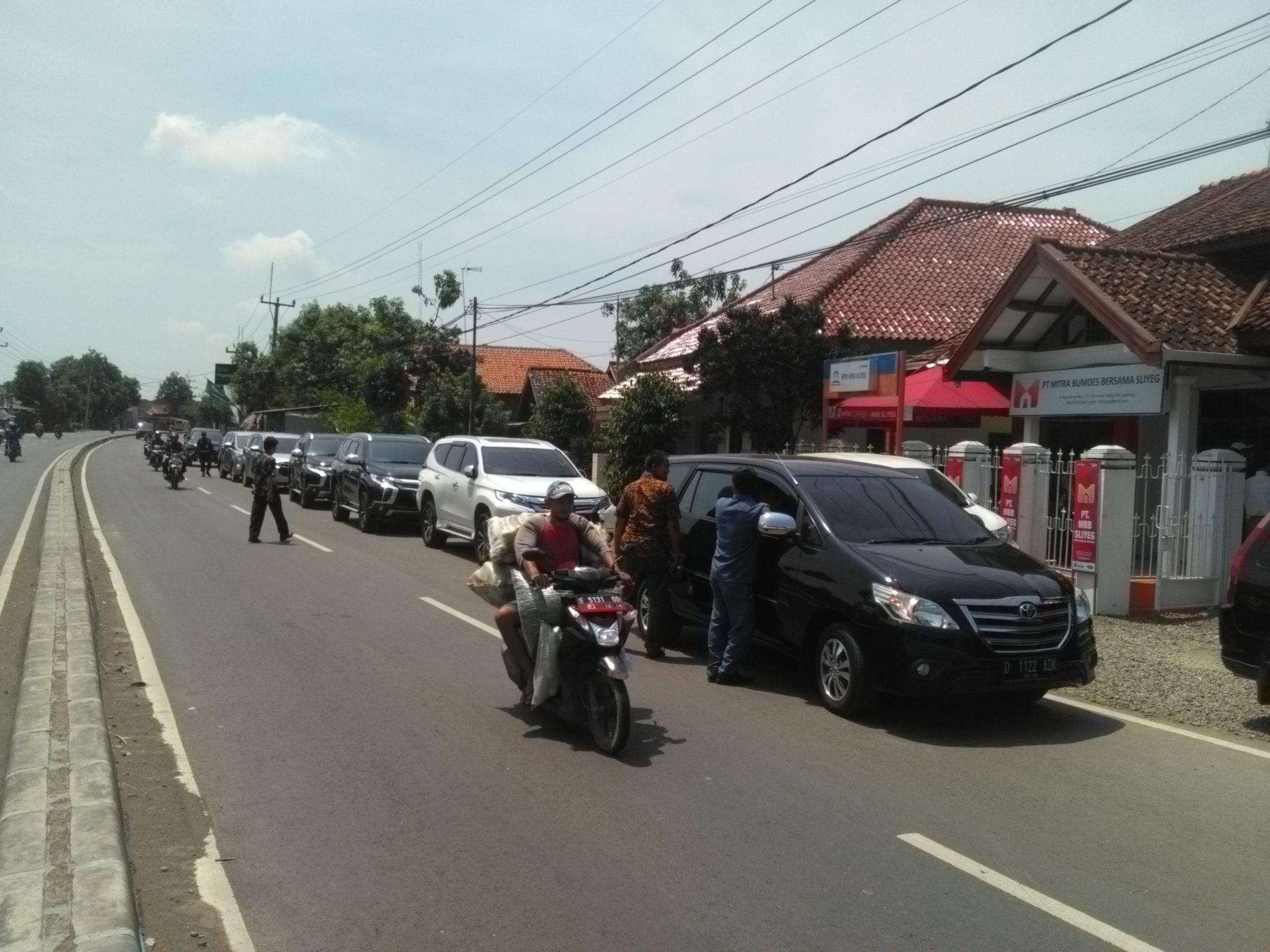 Rental Mobil Murah Di Majalengka Kadipaten Dan Bandara Kertajati