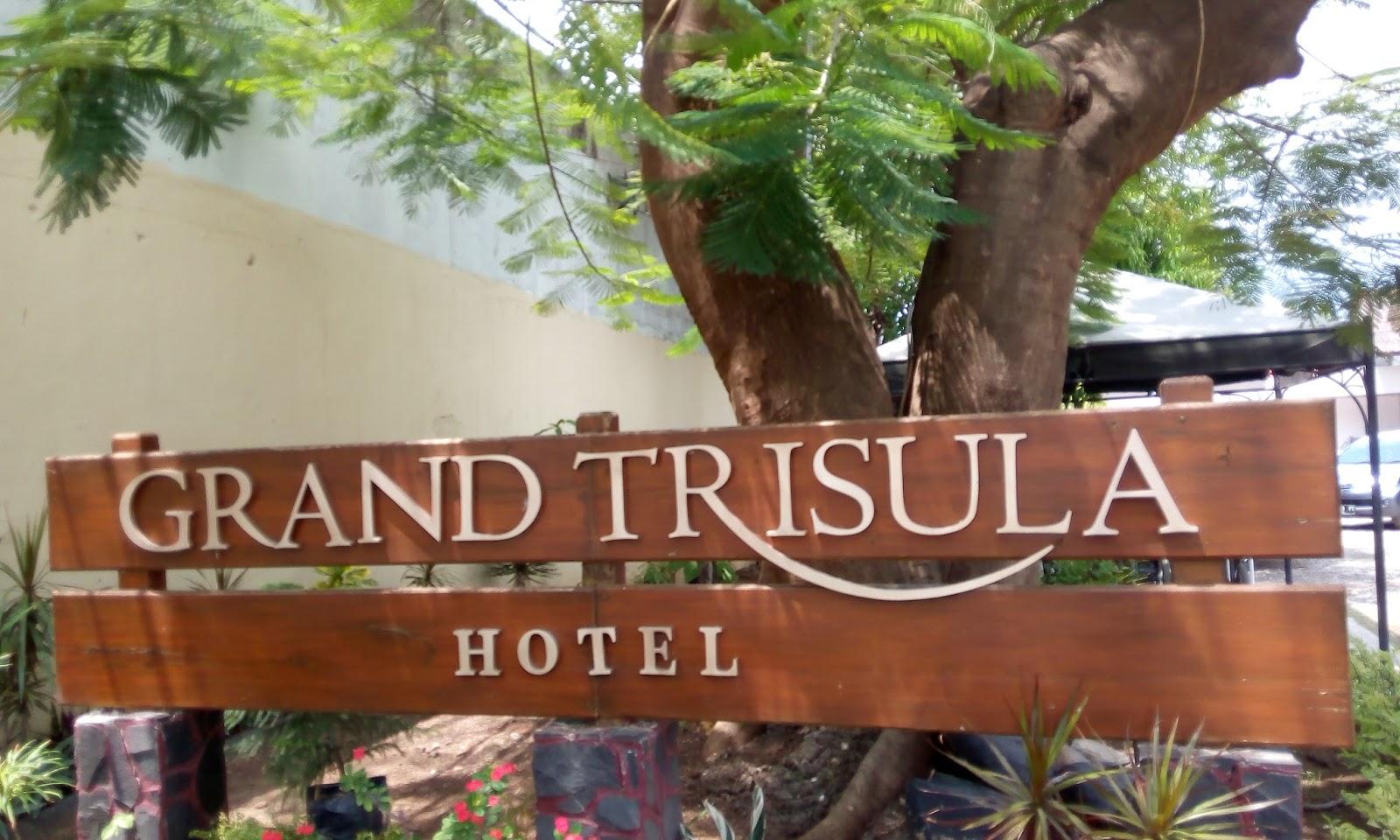 Penginapan Hotel Di Indramayu