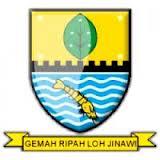 Wawasan Dan Arti Lambang Kota Cirebon
