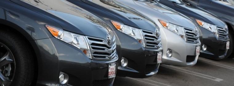 Deretan 10 Mobil MPV Termurah Di Tahun 2017