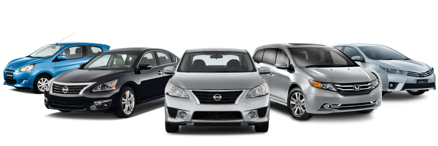 Harga Rental Mobil Cirebon Sewa Mobil Murah