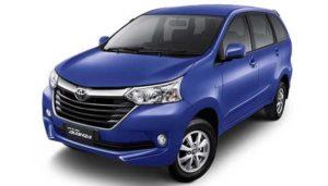 Dealer Dan Showroom Mobil Bekas Cirebon