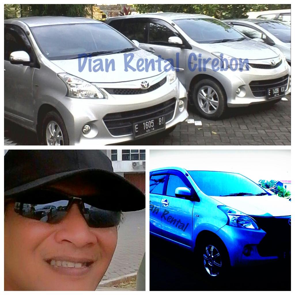 Sewa Mobil Sindang Laut Cirebon Murah Dan Cepat