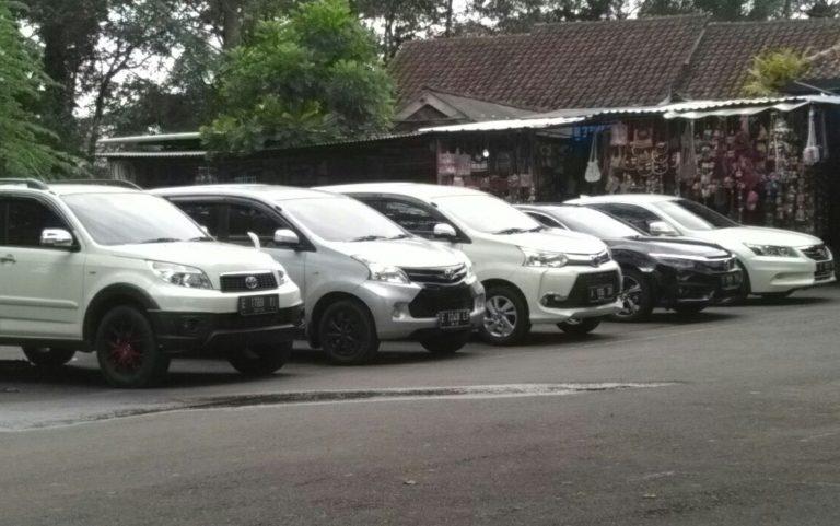 Sewa Mobil Di Cilimus Kuningan Dan Cirebon Murah