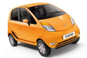 Spesifikasi Dan Harga Mobil Tata