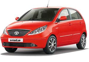 Harga Mobil Tata