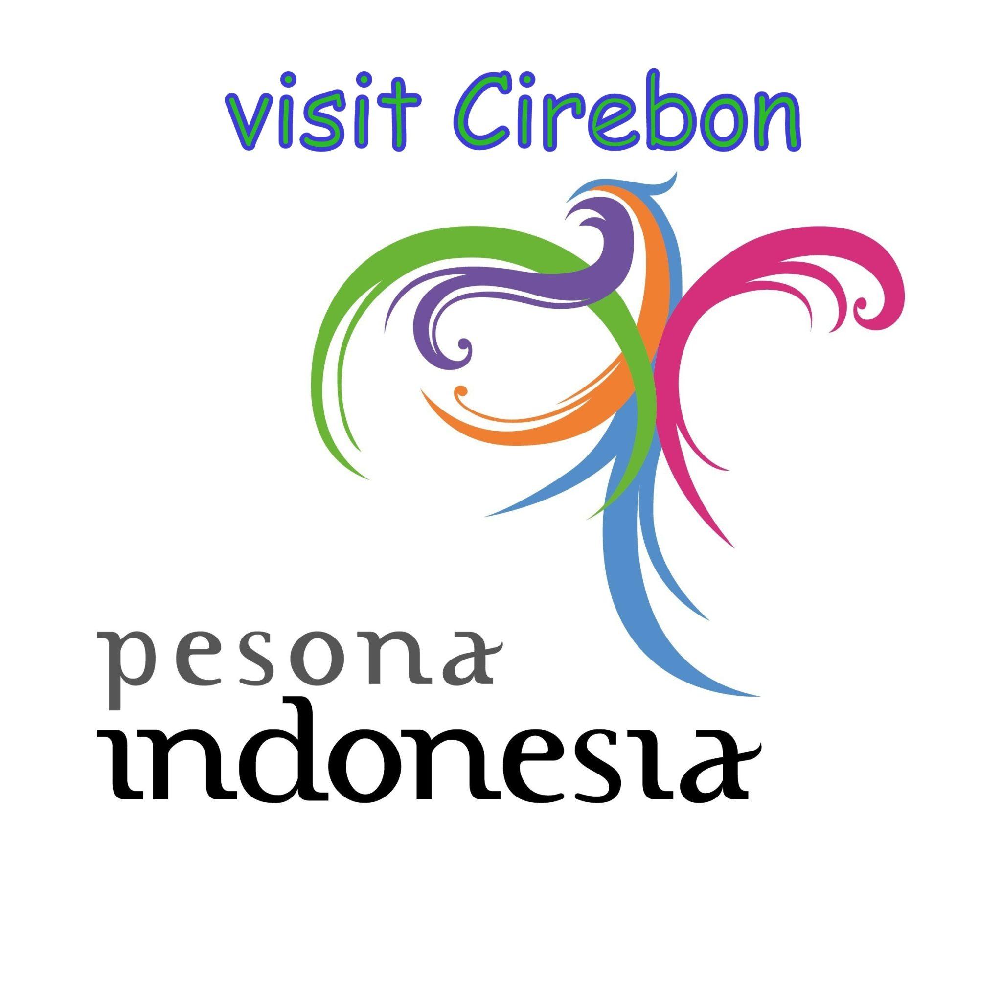 Pesona Cirebon Mempunyai Daya Tarik Tersendiri Bagi Wisatawan Lokal