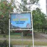 Daftar Objek Wisata Di Indramayu