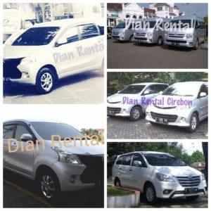 Tips Sewa Mobil Untuk Liburan Dan Wisata
