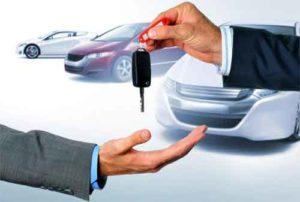 Cara Membeli Mobil Bekas Tanpa DP