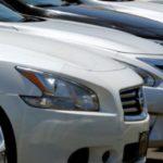 Beli Mobil Bekas Tanpa DP – Begini Caranya