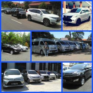 Rental Mobil Jaman Sekarang di Cirebon Semakin Bermunculan.