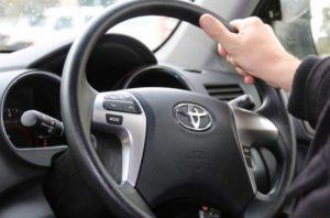 5 Tempat Rental Mobil Di Cirebon Yang Bisa Lepas Kunci Harga Murah