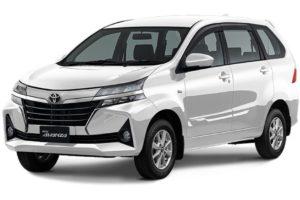 Harga Rental Mobil Di Cirebon Murah