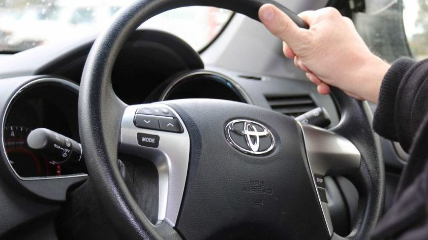 Tips Aman Sewa Mobil Biar Tidak Tertipu