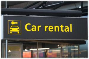 Klien Dian Rent Car Cirebon
