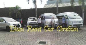 harga rental mobil cirebon termurah dan terpacaya juga terbaik