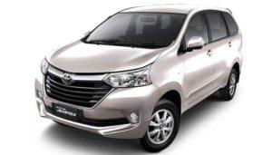 Harga Sewa Mobil Cirebon Lebih Murah