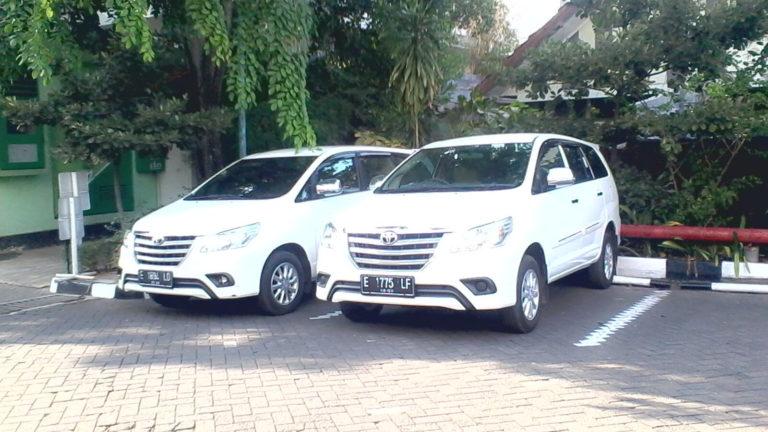 Harga Sewa Mobil Lebih Murah Dari Taksi Online