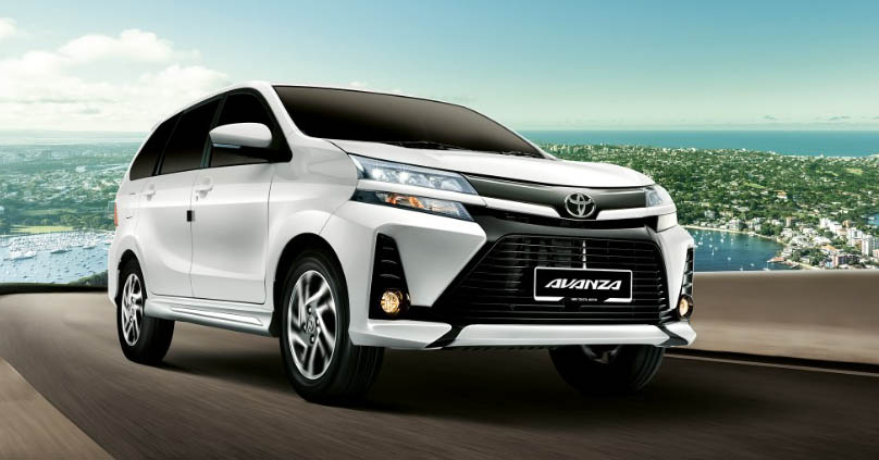16 unggulan harga rental mobil cirebon, special edition terbaru termurah