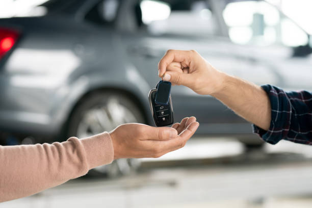 jasa rental mobil lepas kunci di cirebon, tanpa sopir, bawa sendiri, sewa tidak pakai sopir